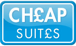 Cheap Suites voucher code