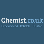 Chemist.co.uk voucher