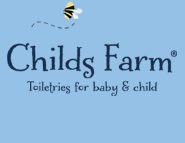 Childs Farm promo code