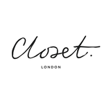 Closet London voucher