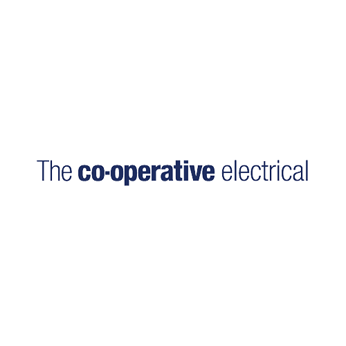 Co-Op Electrical voucher