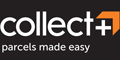 Collect Plus discount