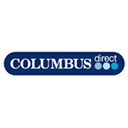 Columbus Direct discount