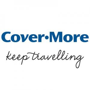 Cover More UK voucher code