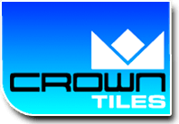 Crown Tiles Ltd discount