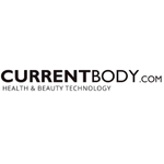 CurrentBody discount