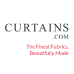 Curtains discount