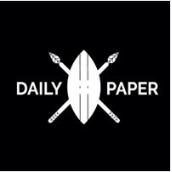 Daily Paper voucher