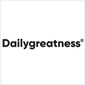 Dailygreatness Journals UK promo code