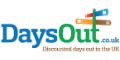 Day out discount