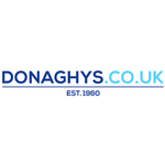 Donaghy Shoes discount code