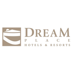Dream Place Hotels discount