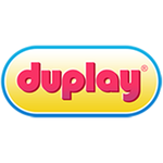 Duplay discount