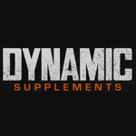 Dynamic Supplements discount code