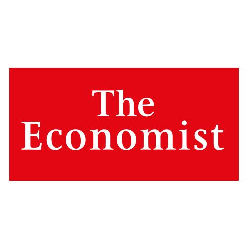 Economist GMAT Tutor promo code