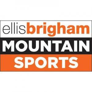 Ellis Brigham promo code