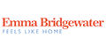 Emma Bridgewater voucher code