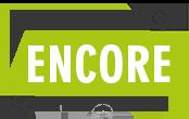 Encore-pc discount code