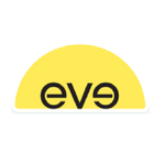 Eve Mattress voucher