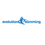 Evolution Slimming voucher