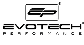 Evotech Performance promo code