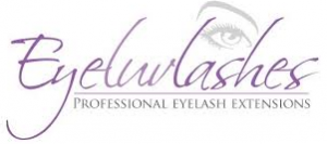 Eyeluvlashes discount