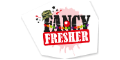 Fancy Fresher UK voucher