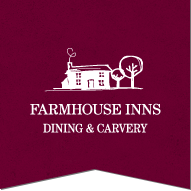 Farmhouse Inns promo code