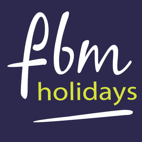 FBM Holidays voucher