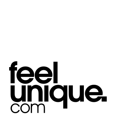 FeelUnique voucher code