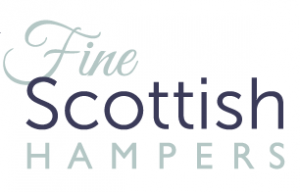 Fine Scottish Hampers discount code