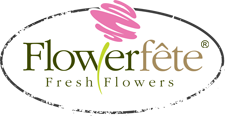 Flowerfete voucher