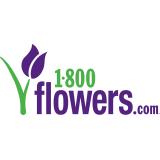 Flowers voucher