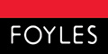 Foyles promo code