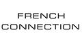 French Connection promo code