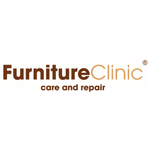 Furniture Clinic discount