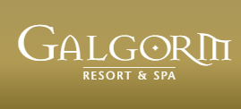 Galgorm Resort & Spa discount