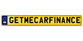 Get Me Car Finance voucher code