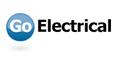Go-Electrical voucher