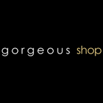 Gorgeous Shop promo code