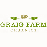 Graig Farm voucher code