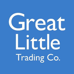 Great Little Trading Company / GLTC voucher code