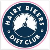 Hairy Bikers Diet Club discount