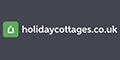 Holidaycottages.co.uk discount