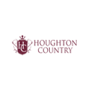Houghton Country voucher