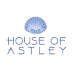 House of Astley voucher code