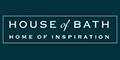 House of Bath discount code