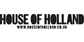 House of Holland discount