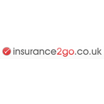 Insurance2go discount
