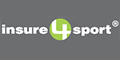 Insure4Sport UK voucher code